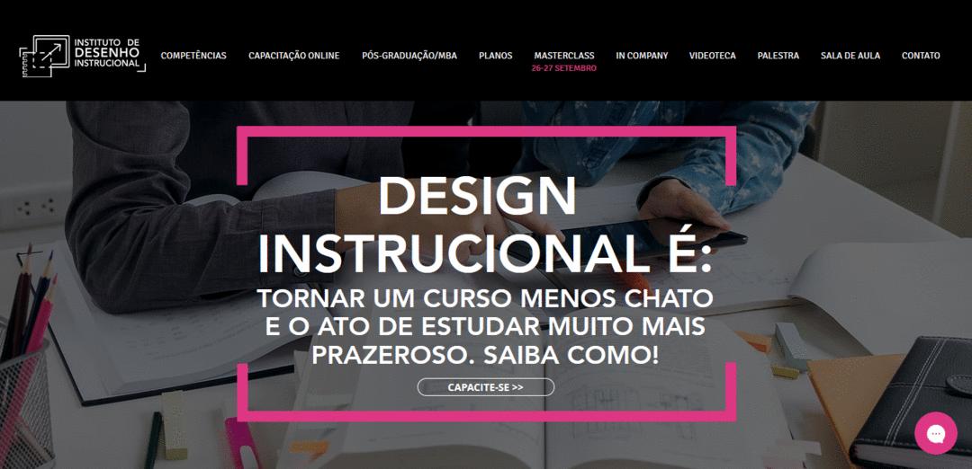 TREINAR EQUIPES COM NOVAS TECNOLOGIAS  UNICO CAMINHO PARA EXCELENCIA DAS EMPRESAS
