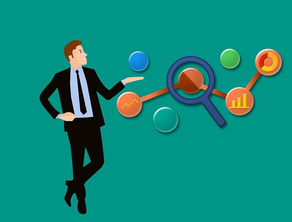 12 ferramentas (e um bônus) que irão te ajudar a criar e gerenciar seu negócio