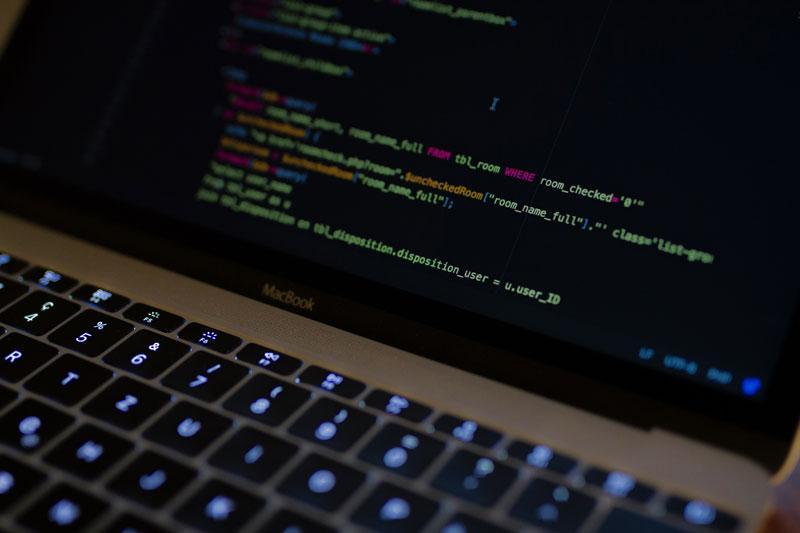 Porque aprender programação pode auxiliar a carreira do seu filho?