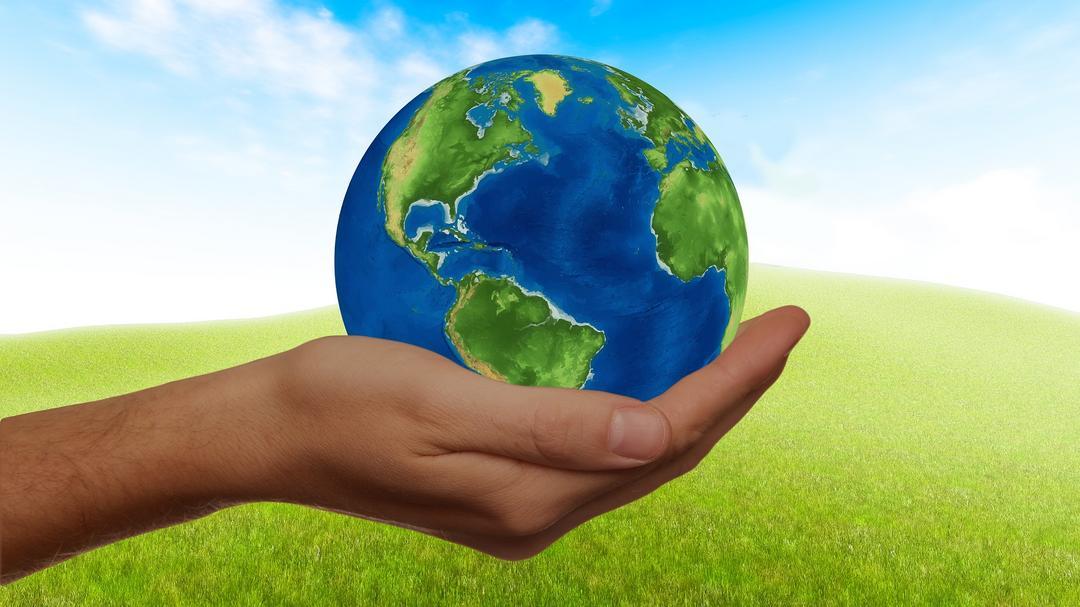 Política Nacional de Resíduos Sólidos (PNRS): entenda como a Lei 12.305/2010 impacta a sua empresa