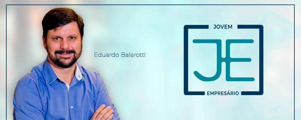 Comunidade Empreendedora por Eduardo Balarotti
