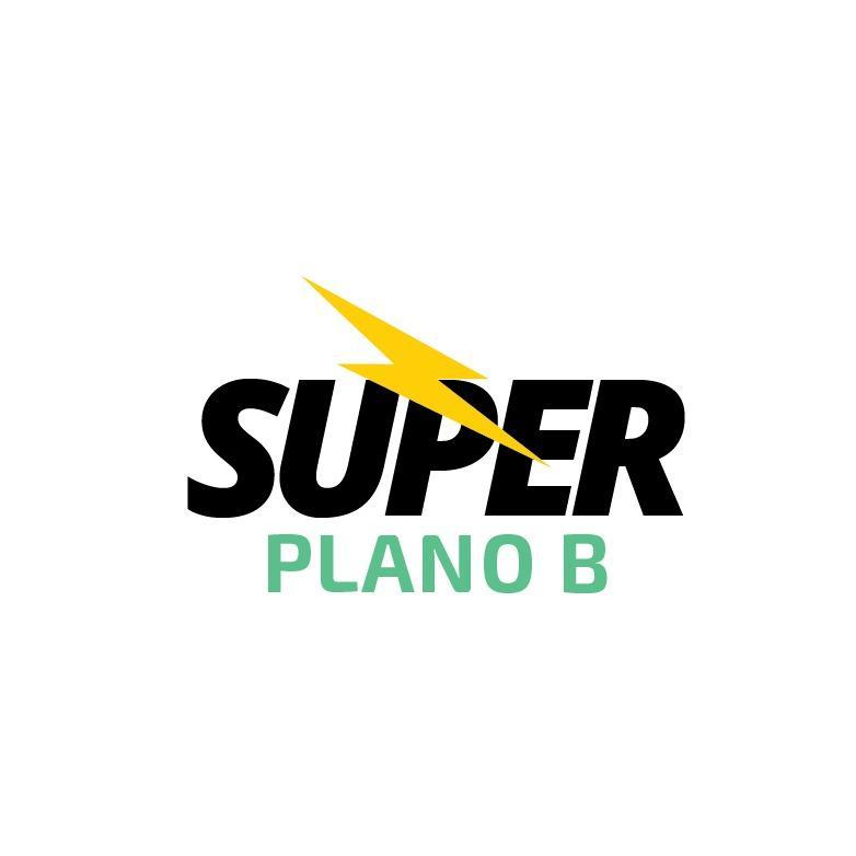 Programa Bláh Negócios - Super Plano B