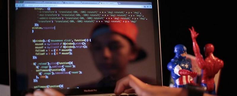 Especialistas destacam a importância de crianças aprenderem a programar