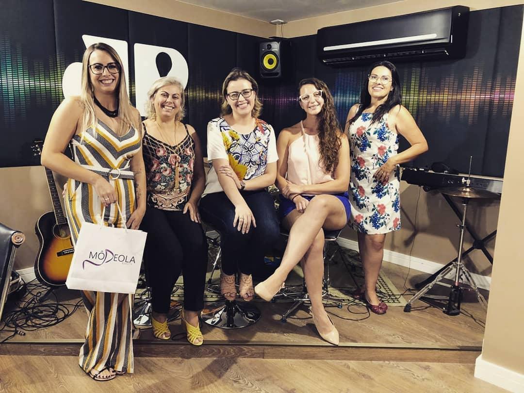 Mulheres X Negócios: Será que combina?