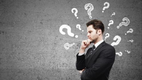 Como saber se o meu perfil é empreendedor?