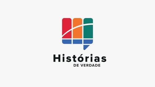 HISTÓRIAS DE VERDADE