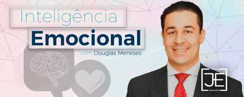 Treinamento em Inteligência Emocional com Douglas Meneses