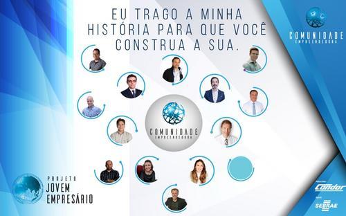 TRILHA DO SUCESSO