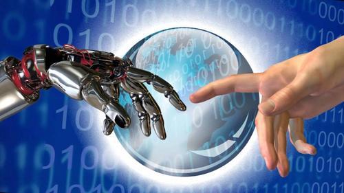 Que importância tem a alfabetização tecnológica para o futuro das gerações?