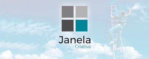 Programa Bláh Negócios - Janela Criativa