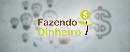 Programa Bláh Negócios - Fazendo dinheiro