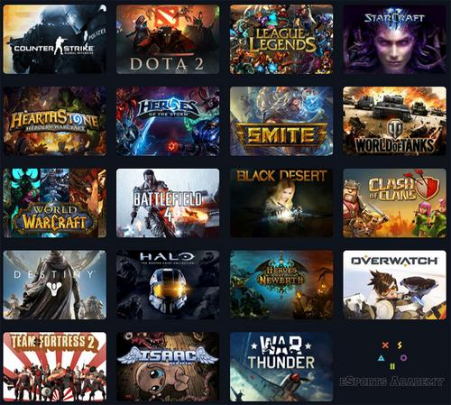 LoL – Os benefícios do jogo e a possibilidade de se tornar um gamer profissional