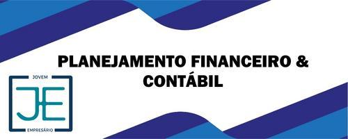 Planejamento Financeiro & Contabil
