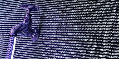 Prevenção contra vazamento de dados