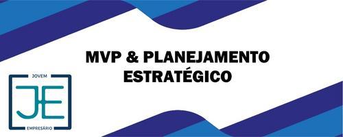 MVP - Produto Mínimo Viável