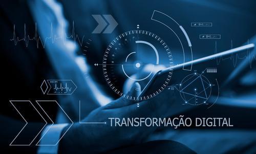 Transformação Digital nas [pequenas e médias] empresas, a sua está preparada?