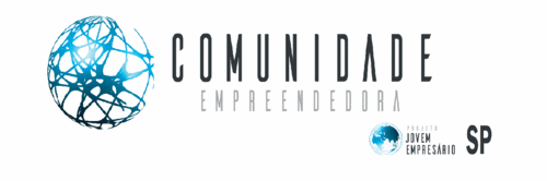 Comunidade Empreendedora em São Paulo