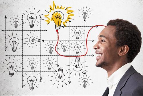 Quais são as qualidades de um empreendedor?
