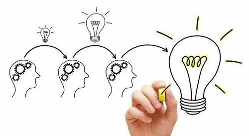 Marketing Digital: O que você deve evitar?